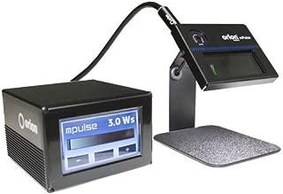 Orion mPulse 30 Pulse Arc Welding System