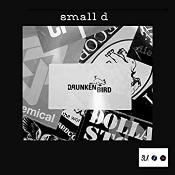 Small D (Acoustic Demo)