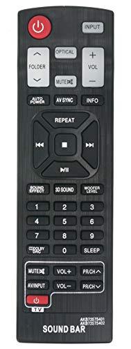 LG AKB73575431