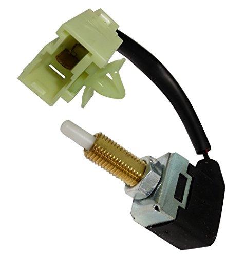 AERZETIX - Interruttore di controllo frizione - Compatibile con 938402E010 938404E000 9384026000 - C19943