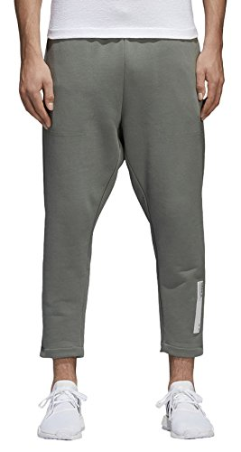 Adidas Nmd broek voor heren