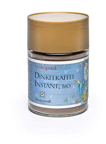 Sonnentor Bio Dinkelkaffee Falscher Kaf (2 x 50 gr)