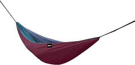 Prettyia Outdoor Underquilt Hammock Blanket for Travel Backpacking Camp Backyard