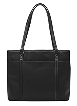 Overbrooke Classic Tote Bag