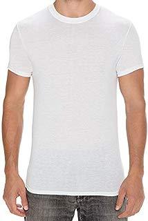 Kit com 02 Camisetas Interior Hanes 2535