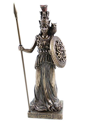 Vogler GmbH Dios hind/ú Shiva con figura de tridente hinduista India Veronese by Joh