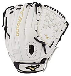 best top rated fastpitch softball glove 2021 in usa