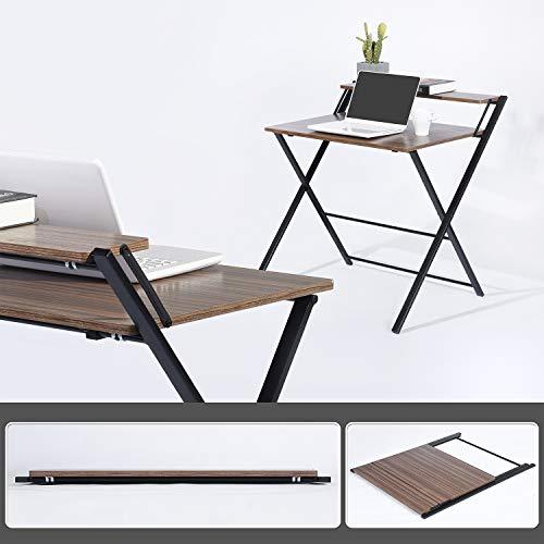 mesa abatible pared fabricante FurnitureR