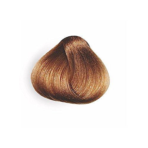 Color de cabello - Rubio dorado None
