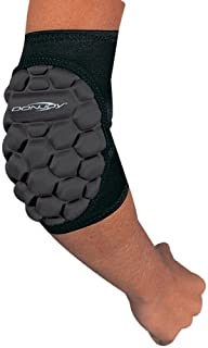 DonJoy Spider Elbow Pad Sleeve
