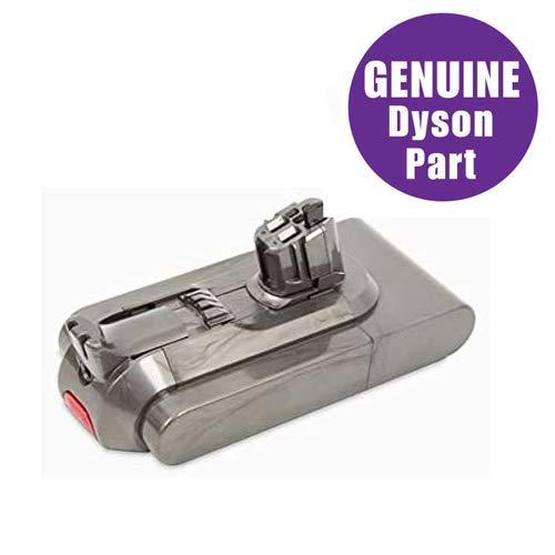 Dyson Ersatz- oder Zusatzakku für V11 Cordless Stick Staubsauger, Teile-Nr. 970425-01