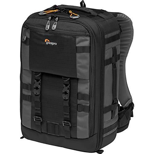 Lowepro LP37268-PWW Pro Trekker BP …