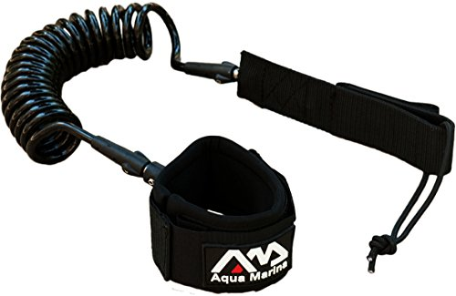 Aqua Marina -   Leash,