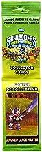 Topps Skylanders Swap Force Trading Card Game Jumbo Pack of 18