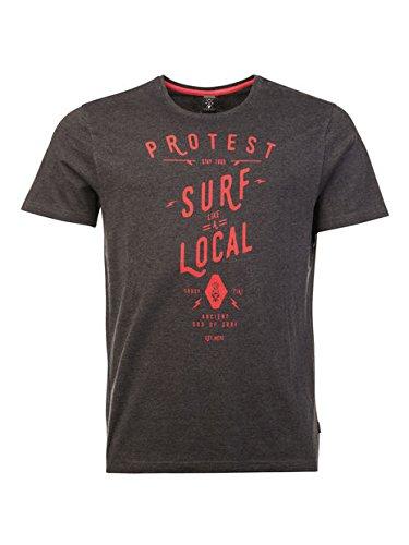 Protest Arizona T-Shirt XL