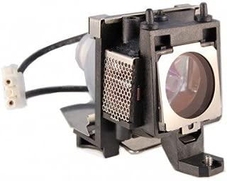 CS.5JJ1B.1B1 BenQ W100 Projector Lamp