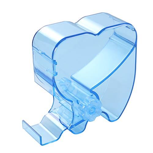 dispensador de rollos de algodon odontologia