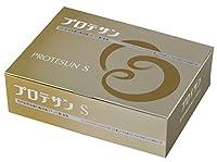 ニチニチ製薬 プロテサンS 100包 乳酸菌含有量(1包中)4兆個(ヨーグルト換算400L)相当 PS100