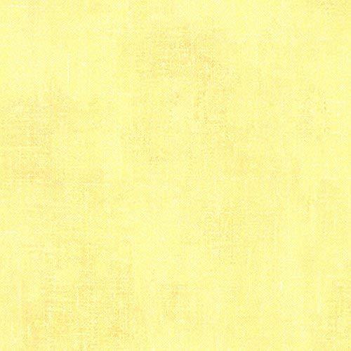 Norwall NWKK26713 Lexington Vinyl Faux Textured Wallpaper, Yellow