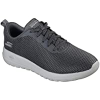 Skechers Men's Go Walk Max-54601 Sneakers