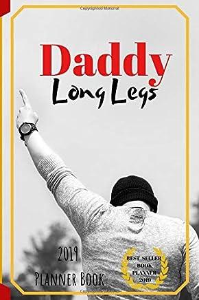 Best Seller List 2020 Amazon.com: dr seuss books   Calendars: Books
