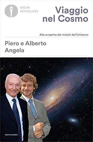 Viaggio nel cosmo: Alla scoperta dei misteri dell universo