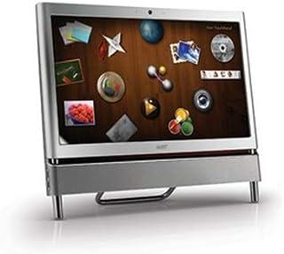 Acer Aspire AZ5751 3.2GHz i3-550 23
