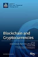 Blockchain and Cryptocurrencies