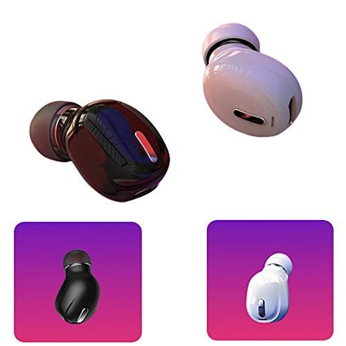 Mini Auricolare Bluetooth
