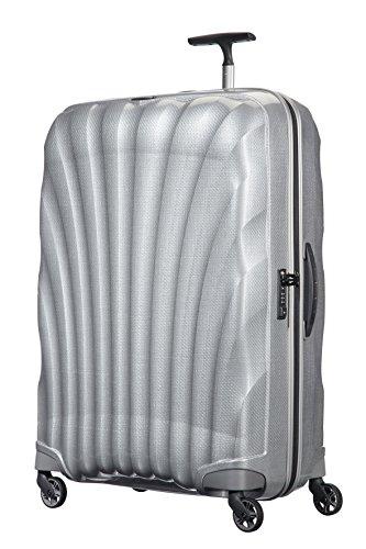 [サムソナイト] スーツケース キャリーケースコスモライト スピナー81 保証付 123L 81 cm 2.9kg