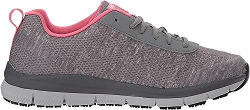 Skechers Women's Comfort Flex Sr Hc Pro...