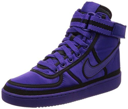 Nike Vandal Sneakers