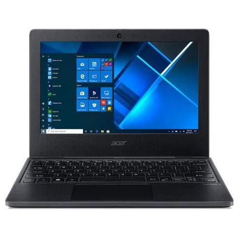 ACER TMB311-31-C473 11.6' INTEL CELERON N4020 1.1GHz RAM 4GB-SSD 128GB-WIN 10 PROF ACADEMIC