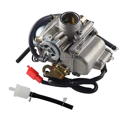 Vergaser 24mm für Roller Znen Rex RS 125 RS 1000 RS 1100 Imola Milano SC Speedy Torino