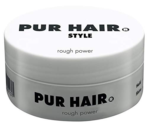 Pur Hair Style Rough Power er Pack(x)