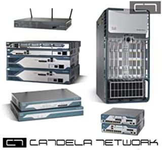 7606-SUP720XL-PS CISCO ROUTER CISCO 7606 6-SLOT, SUP720-3BXL AND PS