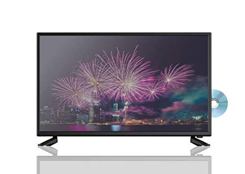 アグレクション 32型DVD再生機能付きハイビジョンテレビ SU-D32TV