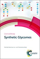 Synthetic Glycomes (Issn)