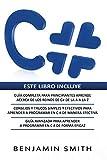 C#: 3 en...image