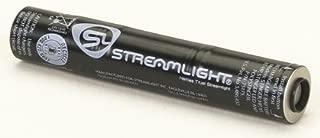 Streamlight Stinger Battery Hp Xt Polystinger Nickel Cadmium