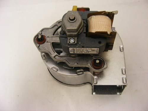 Vokera LINEA 726 730 /& 735 NTC capteur de température thermister 10027352