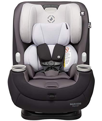 Best 3 1 convertible car seats review 2021 - Top Pick