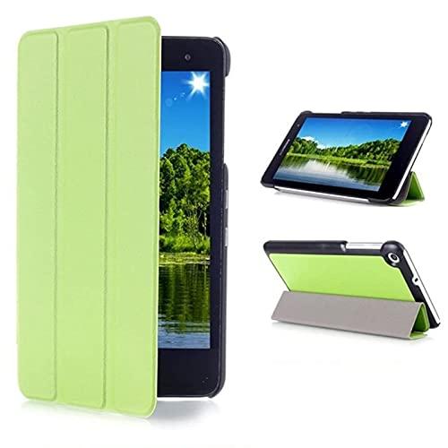 Cover per Huawei MediaPad T1 7,0