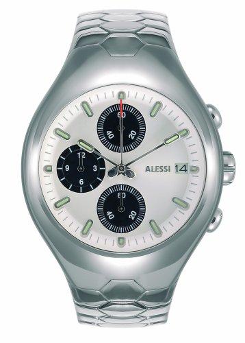 Alessi AL 11010