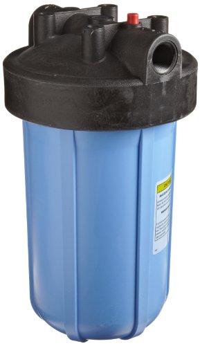 Pentek 150469 3/4' #10 Big Blue Filter Housing