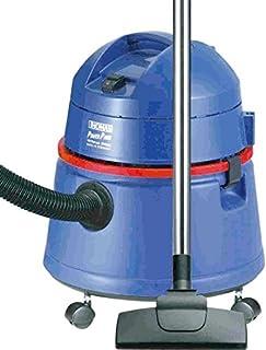 Thomas Aspiradora en seco y h?medo Power Pack 1620 C, 20 litros, Azul