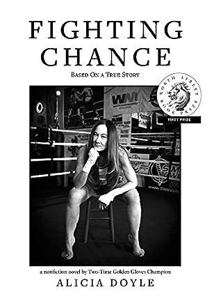 Fighting Chance