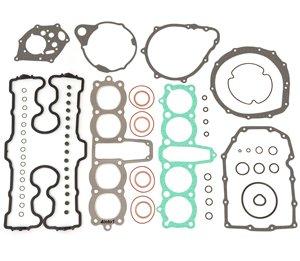 Engine Gasket Set Kit - Compatible with Honda CB750 CB750F CB750K CB750C CB750SC DOHC 1979-1983