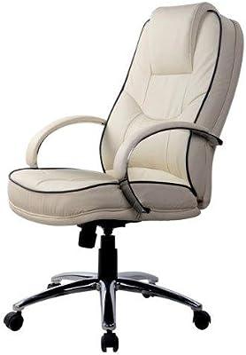 Venta Stock Confort 2 - Sillón de Oficina elevable y ...