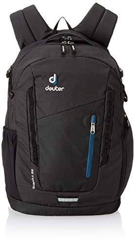 Deuter 2 Seitentaschen